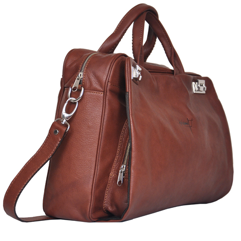 Handmade Leather Bags And Accessories Iyiami Website