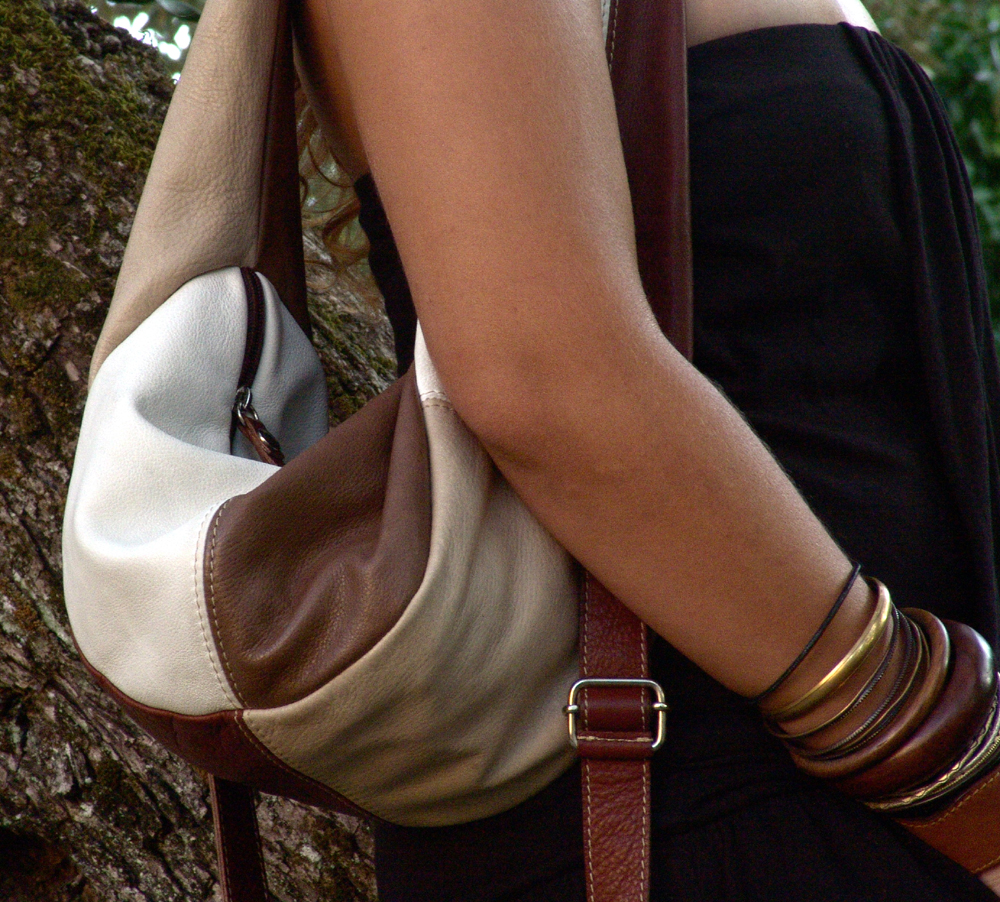 handmade leather bags and accessories